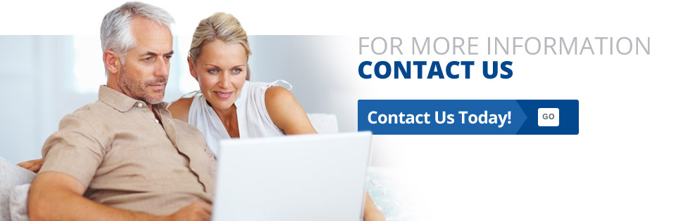 contact_graphic_home